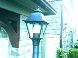 ge post light bulbs led post light bulb led post light bulb outdoor lamp post light bulbs lamp post lights minecraft home ideas inside home ideas