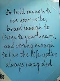 Quotes For Graduating Seniors Beauteous Quote For Graduating Seniors 48 Graduation Quotes And Inspirational