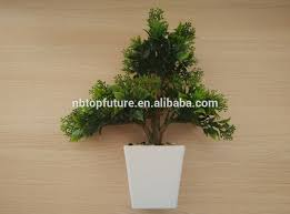 office bonsai. bonsai for indoor office decoration giftssimulation lucky flower tree