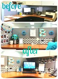 Image cute cubicle decorating Pink Cute Cubicle Decor Best Work Desk Decor Ideas On Cubicle Ideas Office Desk Decor Desk Glam Cute Cubicle Decor Thesynergistsorg Cute Cubicle Ideas Learnncodeco