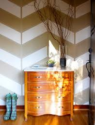 Small Picture 123 best Paint and Accent Wall Ideas images on Pinterest Home