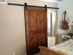 Hanging barn doors interior examples ideas pictures megarct 768 6f4022 interior  barn doors lowes indoor barn