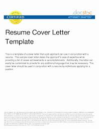 When Sending Resume What To Write In Email Body Surprising Email To
