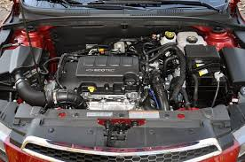 2012 chevrolet cruze eco autoblog 2012 chevrolet cruze eco engine
