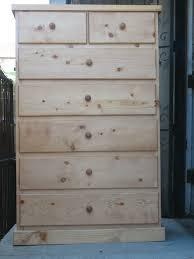 cheap wood dressers. Solid Wood Dressers For Cheap Photo \u2013 1 W