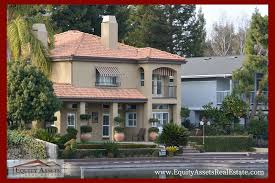 choose affordable home. Homes For Sale In Woodward Lake Fresno CA Choose Affordable Home