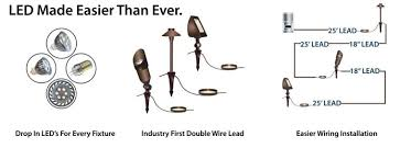 bosch series parallel switch wiring diagram images wire wiring diagrams pictures wiring diagrams