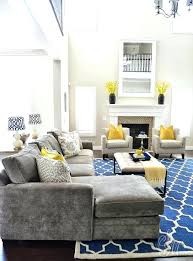 blue living room ideas navy blue living room ideas interiors client project reveal the project renovation blue living room