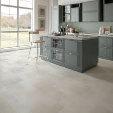 Flooring For Kitchens Uk Tile Effect Laminate Flooring Tiles From Just Alb1269 Ma2 Discount
