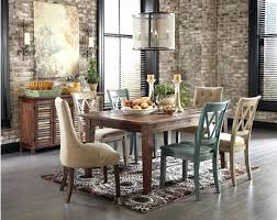 full size of chandeliers over dining room table height size of chandelier rustic 4 tips for