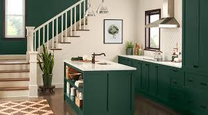 kitchen paint color ideas inspiration