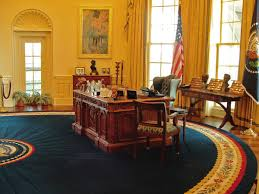 replica jfk white house oval office. The Clinton Oval Office, Circa 1996 (White House Historical Association). Replica Jfk White Office N