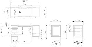 office desk plan. Modren Office Unique Plans For Office Desk 65 In Small Home Remodel Ideas With  Plan