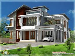 Small Picture New Home Designs 2017 Kerala Castle Home