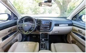 2018 mitsubishi asx interior. modren interior 2018mitsubishioutlanderinterior in 2018 mitsubishi asx interior t