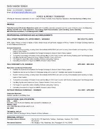 Ict Specialist Sample Resume Onboarding Specialist Sample Resume Mitocadorcoreano Com 7