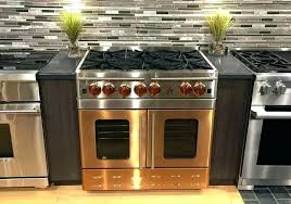blue star wall oven luxury blue star wall oven throughout blue star wall oven reviews blue
