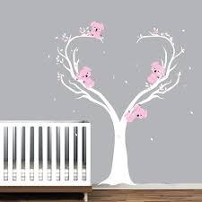 baby nursery baby decals for nursery custom cute koalas on tree vinyls wall stickers decor on vinyl wall art boy nursery with baby nursery baby decals for nursery wall stickers room giraffe