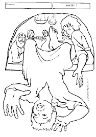 4e11c7231897354db9db63ef7c3dee86 bible coloring pages acts 84 best images about sunday school colouring 5 on pinterest on philip and the ethiopian eunuch coloring page