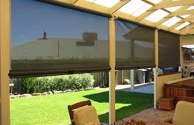 exterior ideas medium size good sun shades for porch gallery charlotte ideas shade sail sliding diy