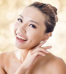 the korean daily skin care routine that you need to follow 10 easy steps