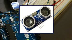 Complete Guide for <b>Ultrasonic Sensor HC</b>-<b>SR04</b> with Arduino ...