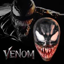 Superhero Iron Spider <b>Halloween Party Cosplay Spider</b> Custume ...