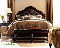 havertys bedding sets. havertys furniture locations in maryland outlet dallas texas bedding sets