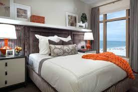 transitional bedroom design. Brilliant Design Transitional Interior Design Bedroom Kids Interiors    And Transitional Bedroom Design