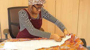 Fashion Designer Salary Ireland How To Become A Fashion Designer Gemmas Story Bbc Bitesize