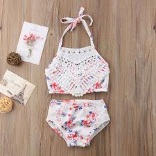 Toddler Swimsuit   eBay