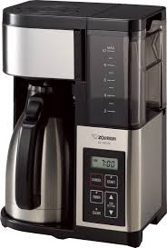 Best Electric Coffee Maker Best Coffee Makers With Removable Water Tank Ultimate Guide