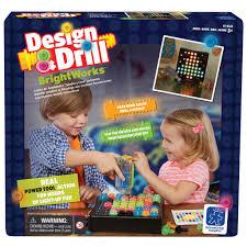 Design And Drill Brightworks Australia Educational Insights Design And Drill Brightworks Kidzinc