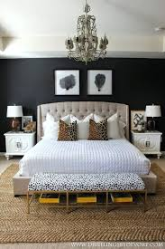 bedroom accent wall color ideas elegant grey accent wall living room new dark gray paint color