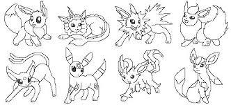 Pokemon Coloring Pages Pdf Pokemon Coloring Pages Pdf Great Coloring Pages Free Download Great