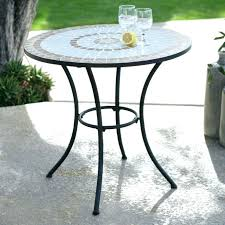 fresh patio table top replacement for marvelous mosaic patio table pictures design table top tile patio