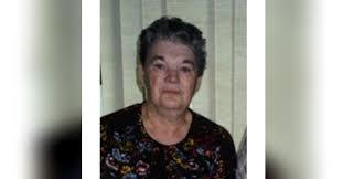 Dorine Harris Obituary - Visitation & Funeral Information