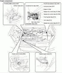 Suzuki grand vitara engine diagram suzuki grand vitara engine suzuki grand vitara engine diagram suzuki grand vitara engine diagram inx s articles page 240