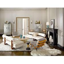 talitha armoire modern furniture jonathan adler