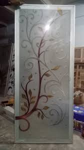 Glass Design Pin On Rejas