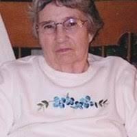 Hilda Tucker Obituary - Arnold, Missouri | Legacy.com