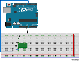 simple relay circuit ~ wiring diagram components 12v Relay Wiring Diagram Spotlights arduino tutorial how to use a relay safely control high arduino5vdiprelay_schem arduino5vdiprelay_bb wiring schematic 12V Relay Schematic
