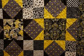 Quilts by Lorrie Faith Cranor &  Adamdwight.com