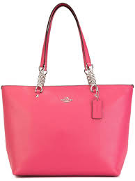coach dahlia tote women bags coach cross clutch in pebble leather coach leather purse new collection