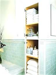 bathroom with closet design small bathroom closet combo bathroom closet design bathroom linen closet design stunning
