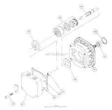 john deere 316 onan engine wiring diagram wiring library