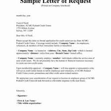 request for information template template letter for business favor best of request for meeting email