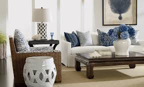 coastal style living room furniture. Spacious Coastal Style Living Room Ideas DMA Homes 40087. 45+ Furniture