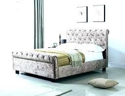 iron bed frames king – lululike.co
