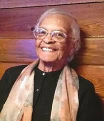 Elinor Rubie Sims (1910-2020) - Find A Grave Memorial